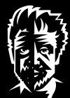 Jaromír 99 navštíví táborskou DON galerii. Představí výstavu Face to Face