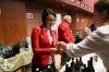 Táborský festival vína vrcholí velkým koštem v Palcátu. Tečku za maratonem udělá Pokáč