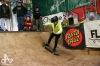 Skate, hardcore a guláš. Závody na Cestě se povedly