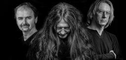 Ivan Hlas trio oslaví patnáct let na scéně i v Milevských sklepích