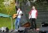 Vltava odemčená. Festival Vltava Open bavil pestrým programem