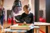 Sladovna otevřela výstavu Góóól. Prověříte na ní pohybové i charakterové vlastnosti