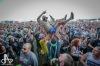 Kdo a kdy zahraje na festivalu Mighty Sounds?