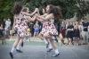 Ulice, parky i náměstí v Jihočeském kraji ožijí mladým uměním