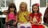 Rodinný festival s pohodovou atmosféru se konal v Bílsku