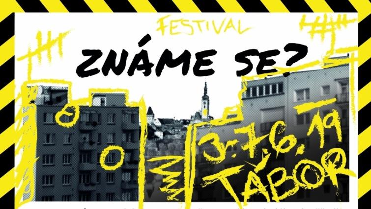 Festival Známe se? odhalí život lidí mezi námi. Nabídne vietnamský i muslimský den
