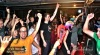 Peshata natočila klip v novém klubu Garage v Táboře