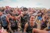 Jubilejní 15. ročník festivalu Mighty Sounds je tu. Letos bude pomáhat dětem
