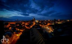 V Táboře můžete opět zažít noční prohlídky hradu Kotnov