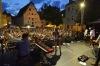 Na Jihočeský jazzový festival přijede legendární houslista Jean Luc Ponty