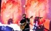 Ed Sheeran či Kodaline odstartovali Sziget Festival
