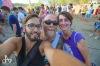 Sziget festival hostil Martina Garrixe a Xaviera Rudda