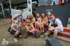 Macklemore na Szigetu chytal podprsenky