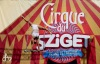 Češi a Slováci přišli na Sziget podpořit svoje kapely. Na hlavním pódiu zářila víla Florence