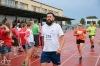 Přes tři sta lidí běželo pro Domácí Hospic Jordán. Všem utekl Ondřej Chudý