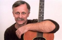 Burian a Dědeček vystoupí v Milevsku. Co čekají od nového ministra kultury a koncertu?