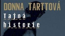 Kniha Tajná historie Donny Tartt umí překvapit. V podání Daniela Bambase působí svěže
