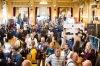 Fotografie má svůj svátek. Veletrh a festival Fotoexpo čeká sedmý ročník