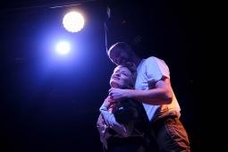 Činohra Jihočeského divadla představí dvě novinky, román a komedii