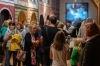 Písecká Sladovna vtáhne do světa papíru, baroka i nitra divadelního představení