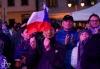 Tábor slavil 30 let demokracie pestrým programem. Výtvarník Jan Sovák obdržel čestné občanství