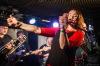Divoký večírek se Zvířaty zažil budějovický klub K2