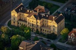 Jihočeské muzeum otevře nové expozice. Vezme vás do minulosti i přírody jižních Čech