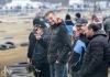 Fichtly burácely letištěm. Dvacátý ročník závodů vyhráli Tomáš Novotný a Ondřej Sekáč