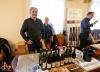 Nevšední vinné zážitky přinesla do Střelnice akce Bottled Alive