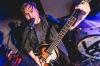 Kapela Vees ohlásila koncertní pauzu. Vyprodaným Velbloudem létala piva i svršky