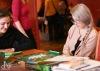 Na Hračkofestu si hráli děti i dospělí. Výtěžek pomůže I My jezdit k handicapovaným dětem