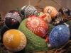 Strakonické muzeum představí na hradě velikonoční zvyky, dekorace i spojená témata