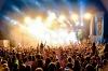 Festival v Přeštěnicích měl slavit 20 let se Slade. Oslava se ale odkládá na rok 2021