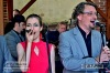 Táborskou Střelnicí zněly písně divadla Semafor