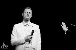 Jihočeský jazzový festival oslaví 10 let. Podpoří českou hudební scénu