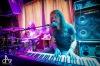 Sign of 4. Blues rock jako řemen zněl Kechrovkou