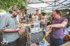 Festival Naše chutě se zaměřil na pokrmy jihočeských restaurací
