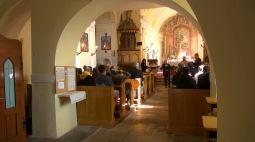 Dyškanti dokázali, že středověká hudba není jen pro staré