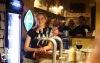 Lidé zachraňují milevský Kamenáč. Zvedla se dojemná vlna solidarity