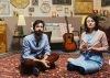 Mladí ladí dětem udělali seriál Hudební cesta světem. Děti se zdarma naučí hudbě i angličtině