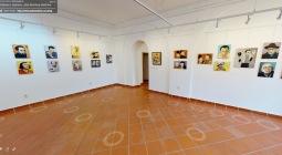 Jihočeská muzea a galerie lákají na virtuální prohlídky expozic