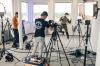 Budějovický Majáles bude, osmnáctý ročník chce slavit online i naživo