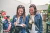 Táborský festival vína pokračuje. Tajemné sklepy i rozmanitá vína odhalí v červnu