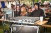 Gejzír fest pomáhal pobavil příznivce metalu i folku