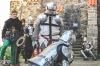Lítý boj o Hradiště a nové expozice. Husitské muzeum Tábor má pestrý prázdninový program