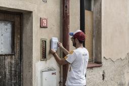 Začíná Mezinárodní sympozium keramiky v Bechyni. Šest umělců bude tvořit mimo kruh