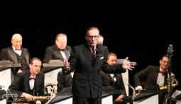 Ondřej Havelka a Melody Makers zahájili festival Klasici v Táboře