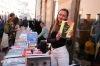 Festival Tabook podesáté rozzářil Tábor. Snad ne naposledy