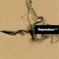 Dependson
