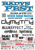 Badys Fest